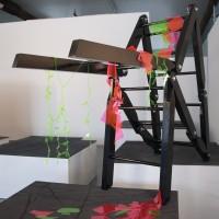 Propositional Workshop #1 - Ladder